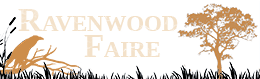 Ravenwood Faire