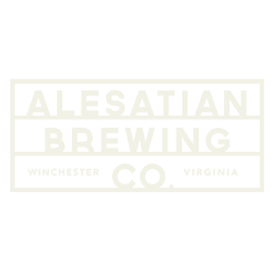 Alesatian Brewing Co.